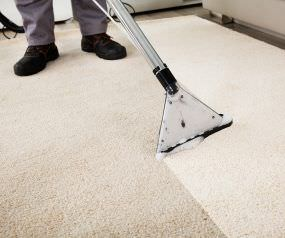carpet cleaning machine tools