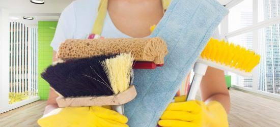 woman-cleaning-tools