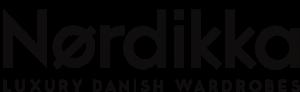 Nordikka wardrobes